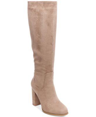 Madden Girl Klash Dress Boots \u0026 Reviews