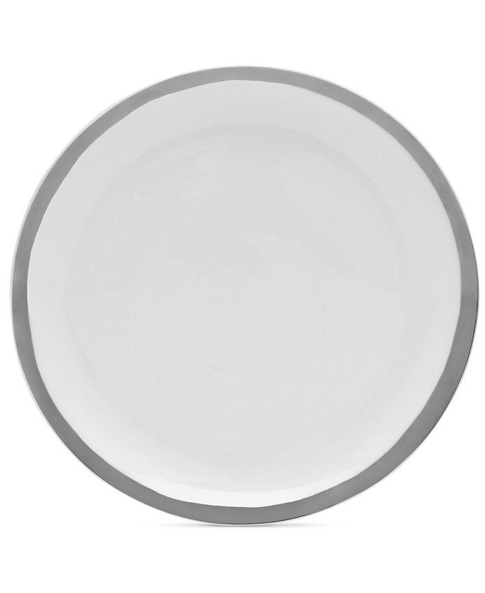 Mikasa - Blakeslee Platinum Bread & Butter Plate
