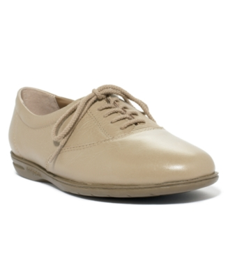 "Easy Spirit ""Motion"" Comfort Casual Shoe Women's Shoes"
