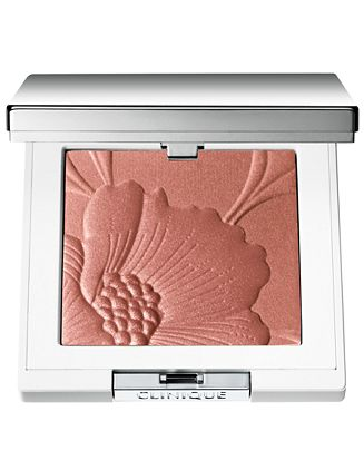 Clinique Fresh Bloom Allover Colour from macys.com