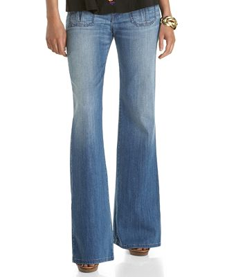 Lucky brand jeans online coupon code