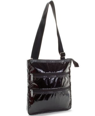 LeSportsac Handbag, Madison Bag