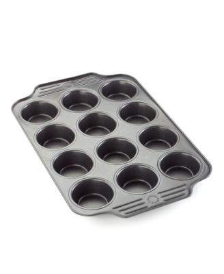 Martha Stewart Collection 12-Cup Muffin Pan