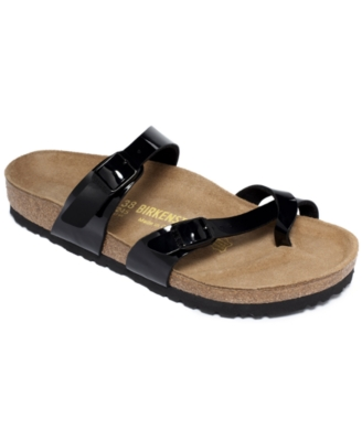 "Birkenstock Women's ""Mayari"" Sandal Women's Shoes"