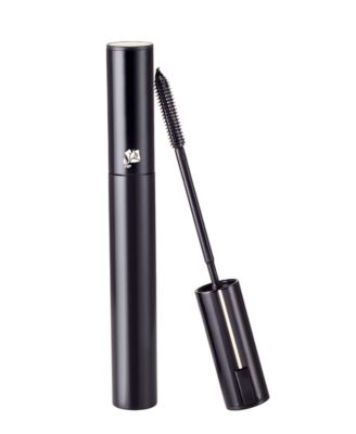 Lancôme OSCILLATION Vibrating. Infinite. Powermascara