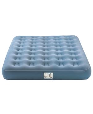 AeroBed SleepAway Inflatable Bed - Full