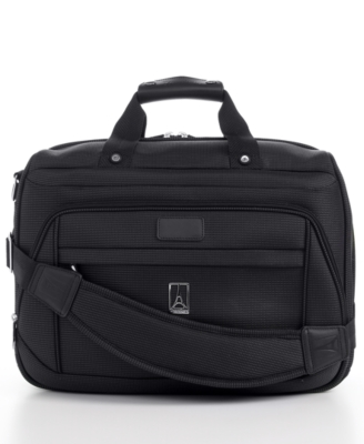 Travelpro Platinum 6 Deluxe Tote - Travel Bags