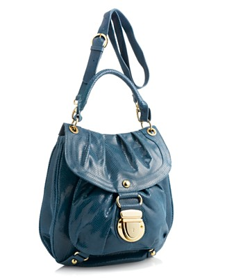 "Hype ""Jordan"" Crossbody Bag - Crossbody - Handbags & Accessories - Macy's from macys.com"