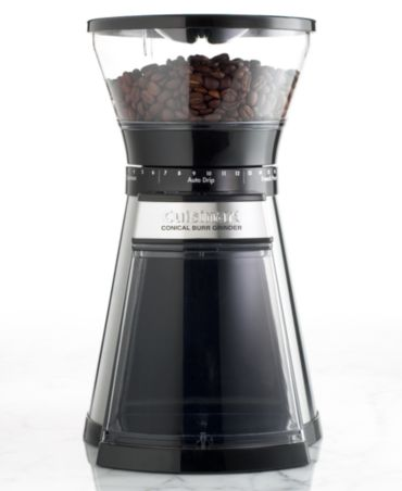 Krups Coffee Maker Grinder Problems : Product - Not Available - Macy s