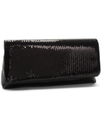 Metallic Clutch - La Regale