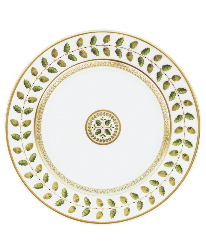 Bernardaud - Constance Appetizer Plate
