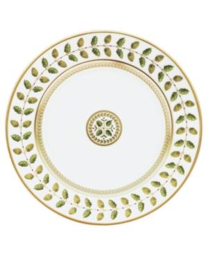 """Bernardaud """"Constance"""" Bread & Butter Plate, 6.5"""""""