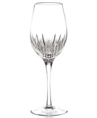 Waterford Stemware, Carina Essence Wine Glass