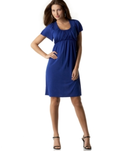 ab9da53361ca0 Every dress pictured is on sale (price range is $33.99 - $151.99). Click on  each image for more details. Happy shopping!