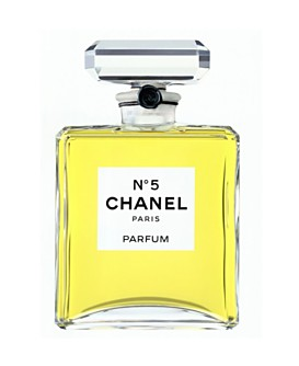 Macy*s - Beauty - CHANEL N° 5 Parfum Collection