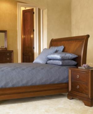 Furniture Bedroom Furniture Bedroom Collection