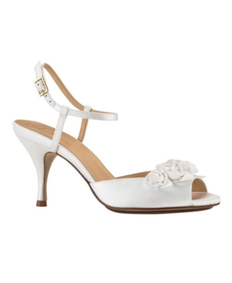 "Cole Haan ""Ceci Air Rose Sandal"" Women's Shoes"