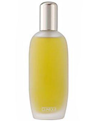 Aromatics Elixir Body Smoother, 6 fl oz