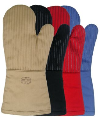 Calphalon Set of 2 Oven Mitts
