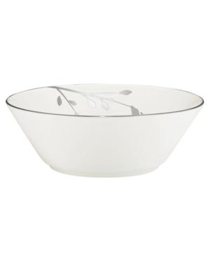 Noritake Dinnerware Birchwood Fruit Bowl