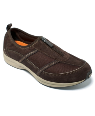 Easy Spirit, Amore Sneakers Women's Shoes