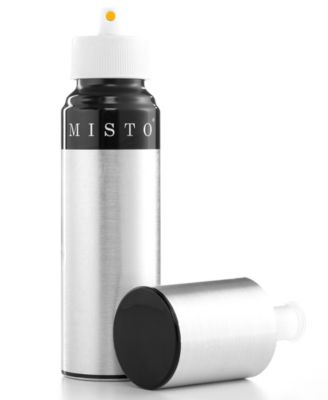 Martha Stewart Collection Spray Can, Misto