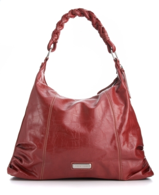 Steve Madden Handbag, Weekend Warrior Hobo