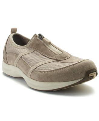 Easy Spirit Shoes Sale Macy