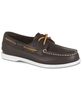 Sperry Top-Sider Shoes, Big Boys