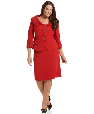 http://www1.macys.com/catalog/product/index.ognc?ID=425030&CategoryID=40425