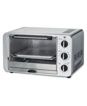 Waring TCO600 Toaster Oven