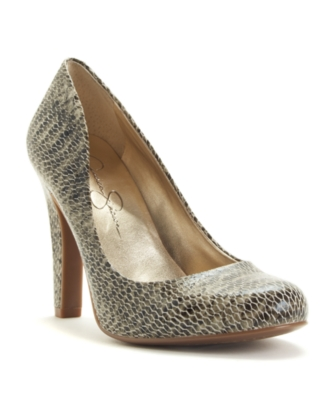 Jessica Simpson Shoes, Jessica Pumps Women's Shoes