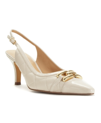 Karen Scott Shoes, Nella Pumps Women's Shoes
