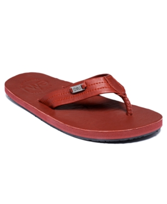 EMU Shoes, Shorem Sandals Women's Shoes