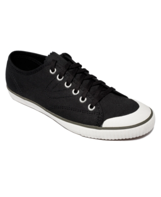 Tretorn Shoes, T58 Canvas Sneakers Women's Shoes