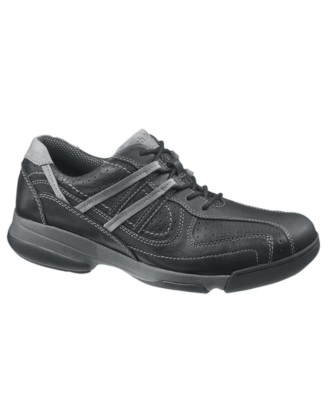 Hush Puppies Shoes, The Body Shoe Integrate Oxfords Men's Shoes