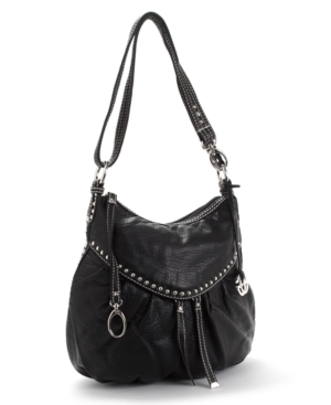 ae4fd8757b Red By Marc Ecko Black Purse - New image Of Purse