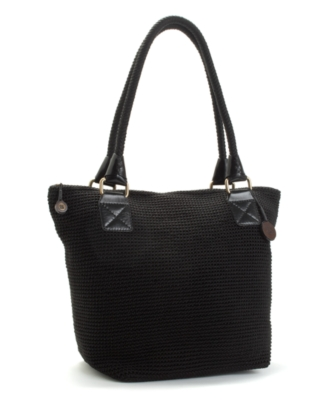 The Sak Handbag, Cambria Tote