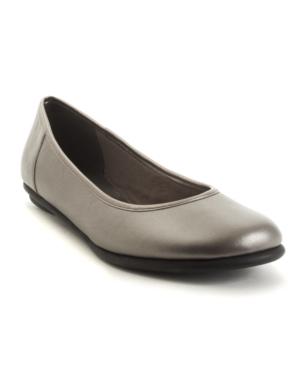 6b1895b6c5b3 Clarks Shoes Book Flats Women s Shoes