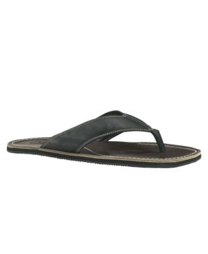 Cole Haan Sandals, Felipe Thong Sandals Men's Shoes