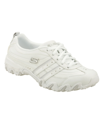 Skechers Active Shoes, All Access Sneakers Women's Shoes