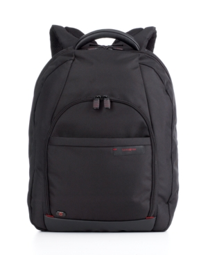 Samsonite Laptop Backpack, Xenon Laptop Friendly Bag