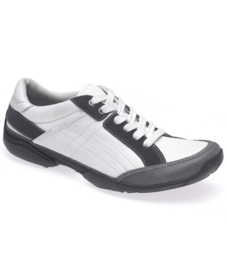 Kenneth Cole Reaction Shoes, Trading Shots Sneakers Men's Shoes