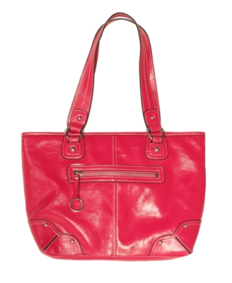 Nine West Handbag, Tina Shopper, Medium