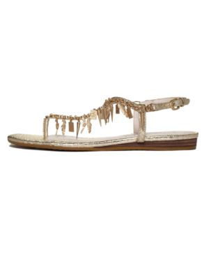 Rachel Rachel Roy Shoes, Silvana Sandals Women's Shoes