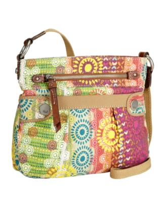 Fossil Handbag, Destin Mini Bag