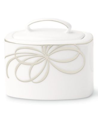kate spade new york Belle Boulevard Sugar Bowl