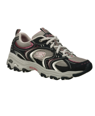 Skechers Sport Shoes, Banditz Sneakers Women's Shoes