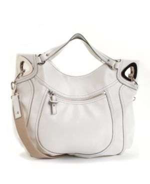 Nine West Handbag, Melanie Covertible Sac