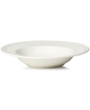 Mikasa Dinnerware, Italian Countryside Rim Soup Bowl